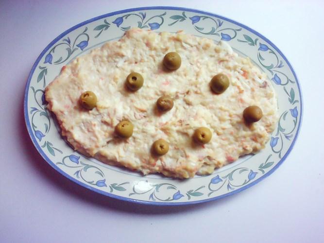 Ensaladilla Rusa_Food_mivestidoazul (1)