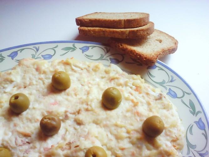 Ensaladilla Rusa_Food_mivestidoazul (3)