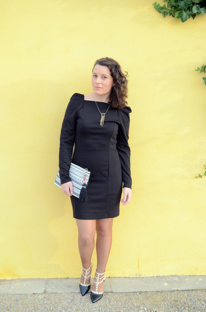 Look festivo_mivestidoazul (13)