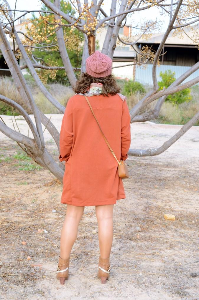 Oversize dress_look_mivestidoazul (10)