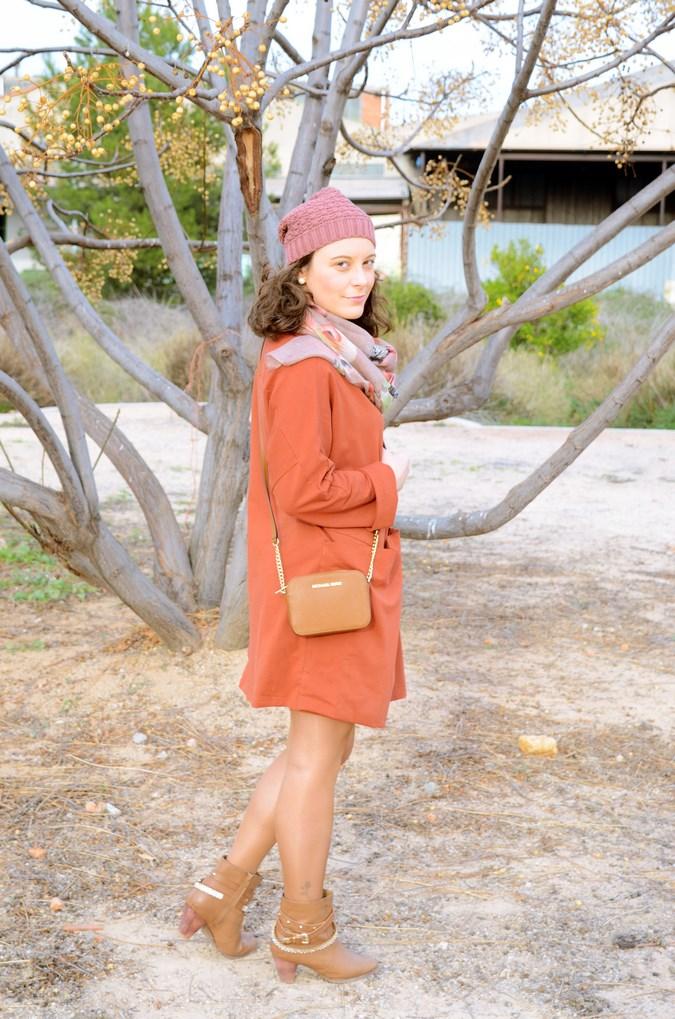 Oversize dress_look_mivestidoazul (11)