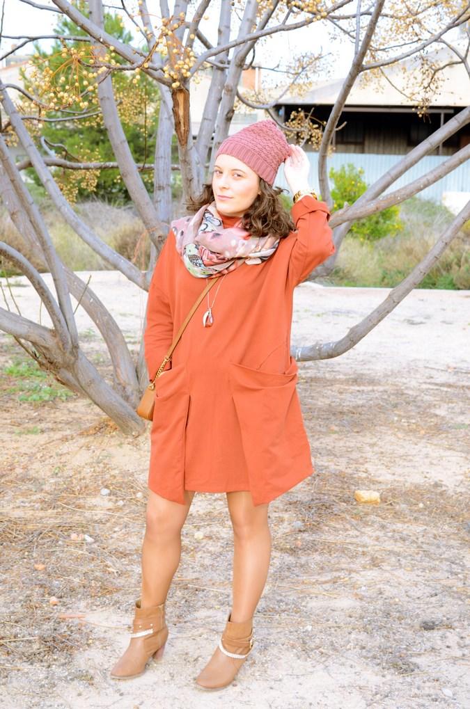 Oversize dress_look_mivestidoazul (12)