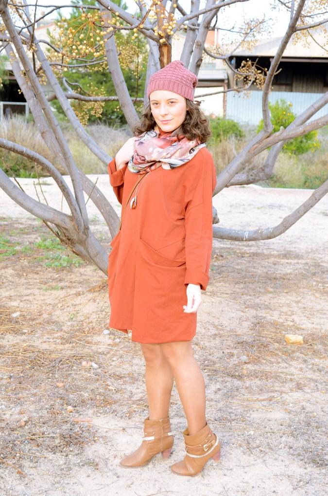 Oversize dress_look_mivestidoazul (13)