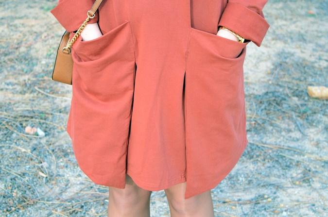 Oversize dress_look_mivestidoazul (14)