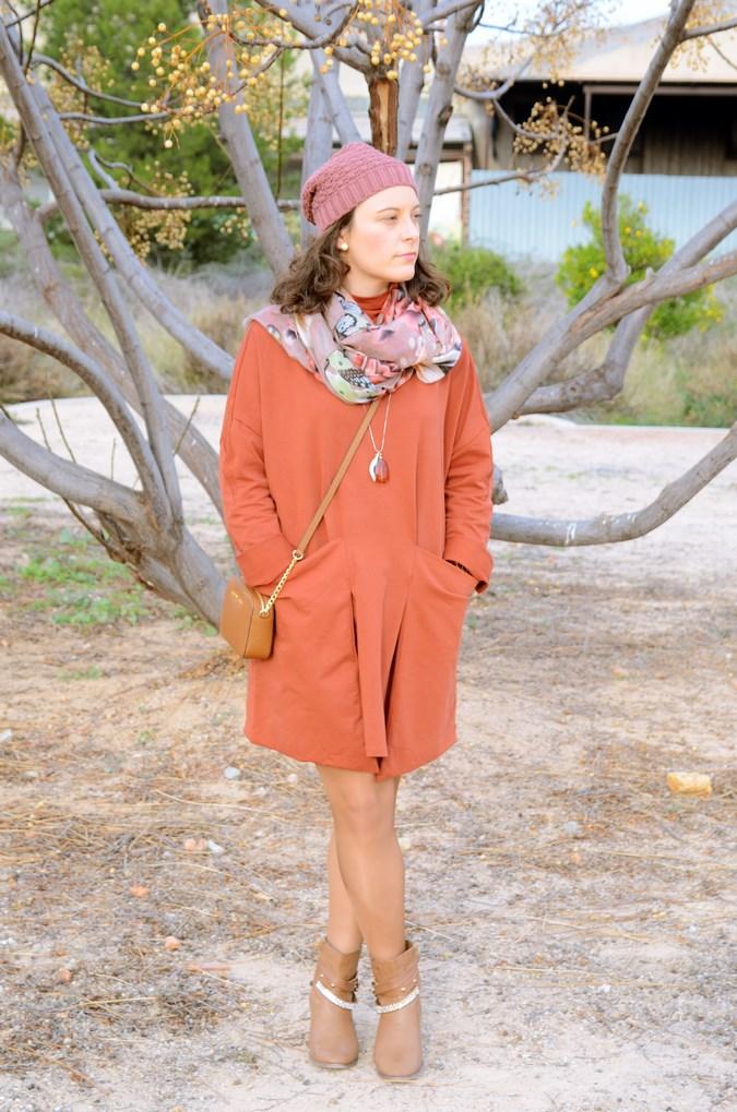 Oversize dress_look_mivestidoazul (3)