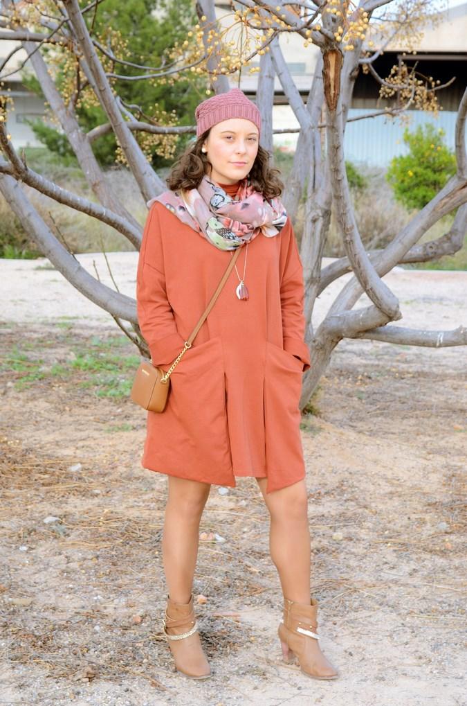 Oversize dress_look_mivestidoazul (4)