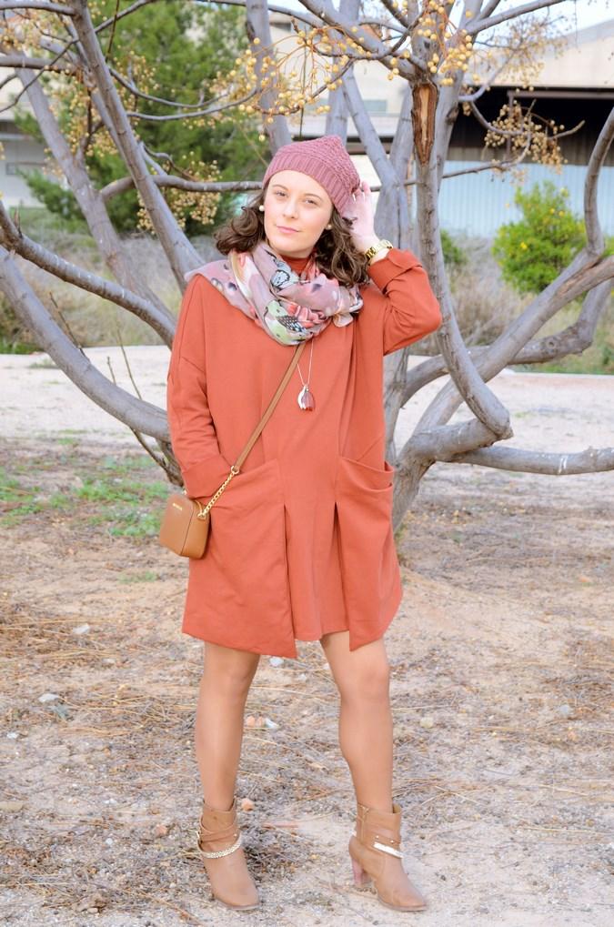 Oversize dress_look_mivestidoazul (5)