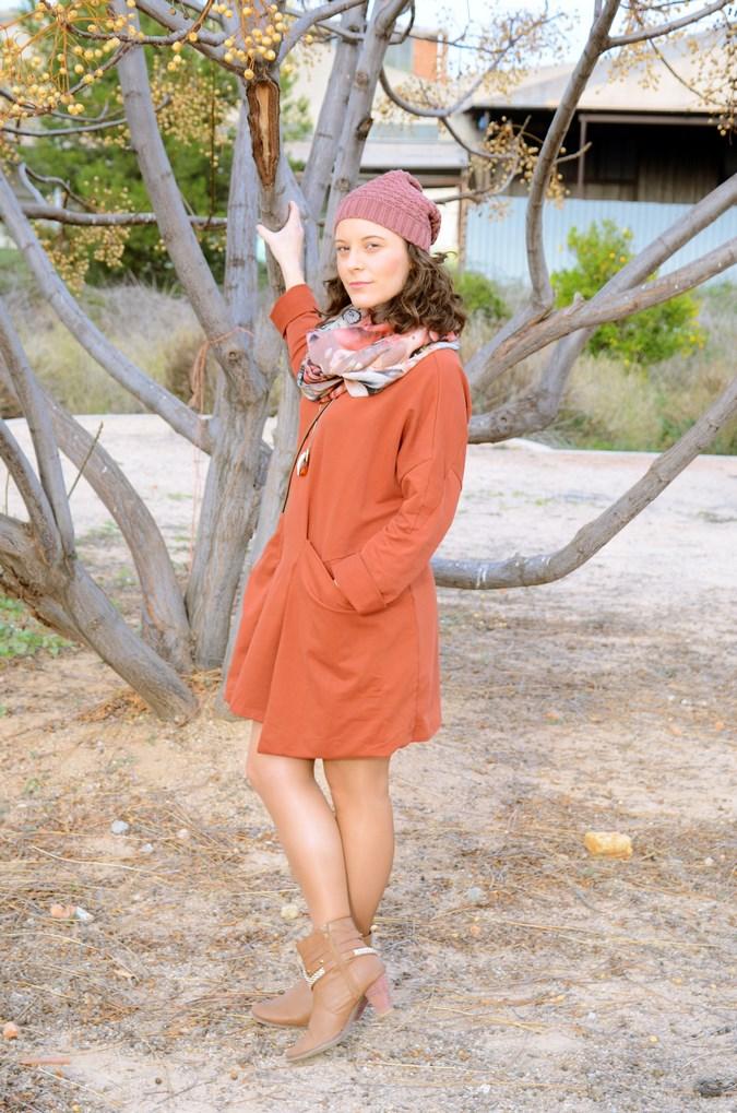 Oversize dress_look_mivestidoazul (6)