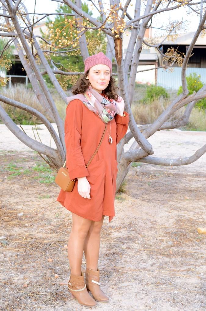 Oversize dress_look_mivestidoazul (7)