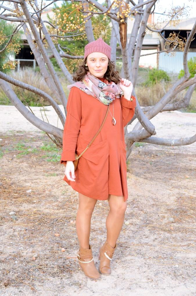 Oversize dress_look_mivestidoazul (8)