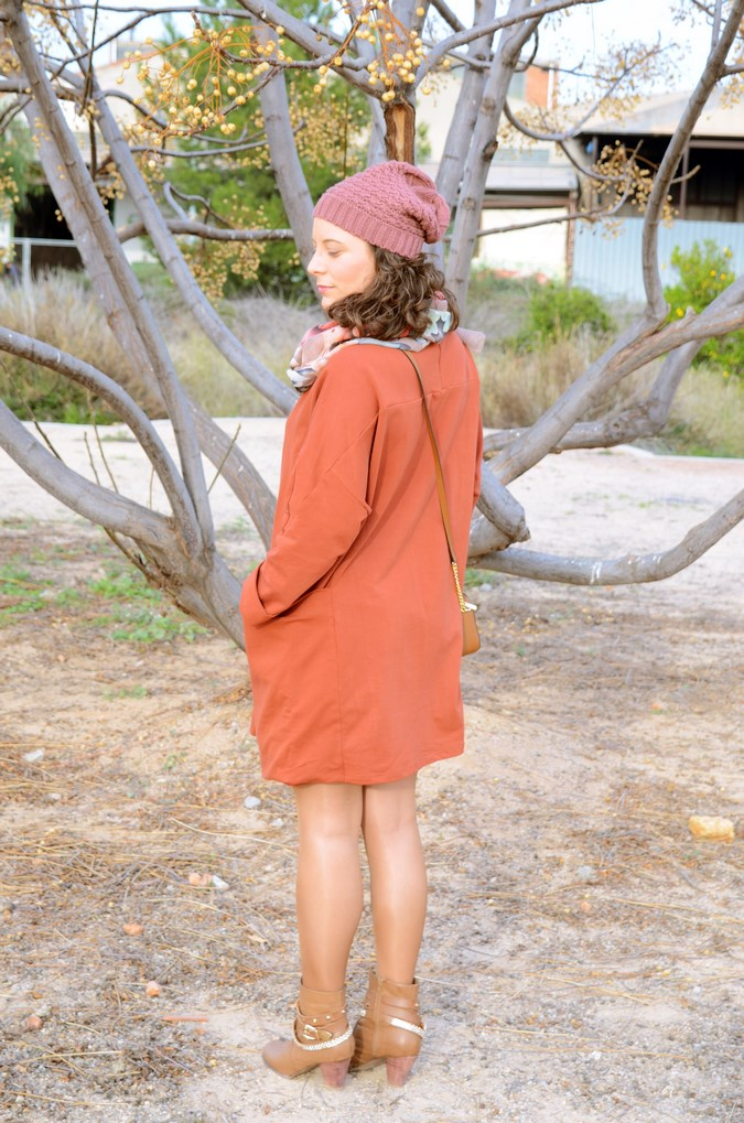 Oversize dress_look_mivestidoazul (9)