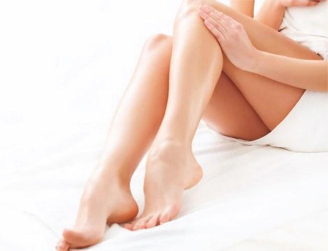 tratamientos de belleza para nochevieja (2)
