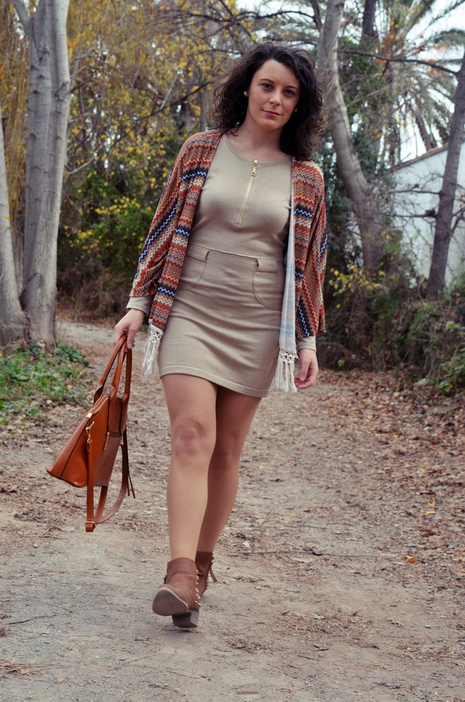 Casual Saturday Outfit_mivestidoazul (14)