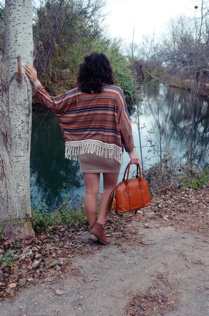 Casual Saturday Outfit_mivestidoazul (8)