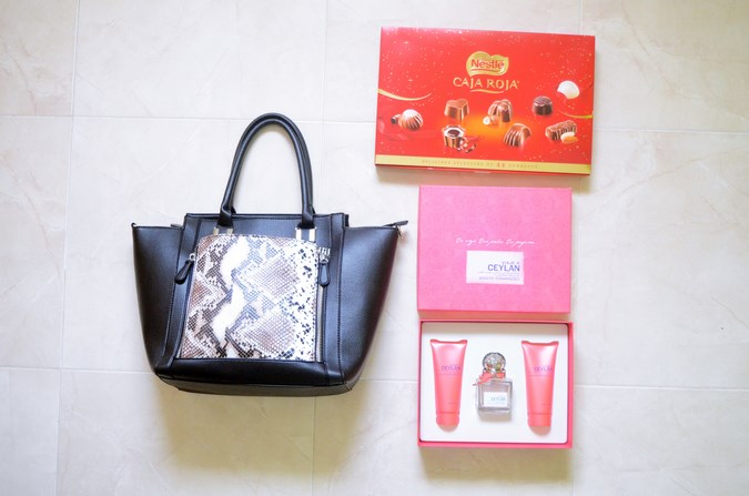 Christmas Gifts_mivestidoazul (2)