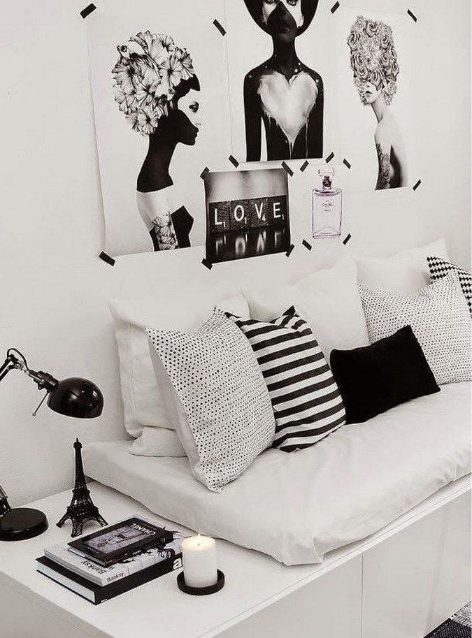 Deco_black_and_white_mivestidoazul (1)