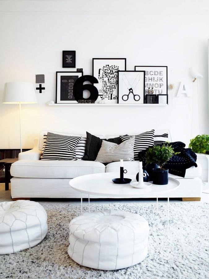 Deco_black_and_white_mivestidoazul (2)
