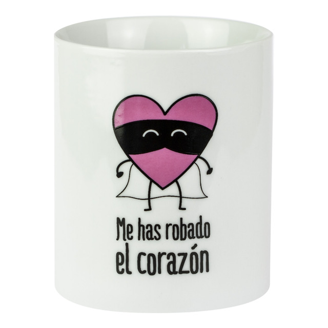 Ideas regalo san valentin (2)