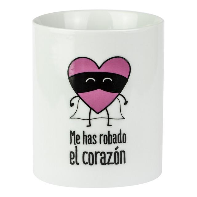 Ideas regalo san valentin (2)
