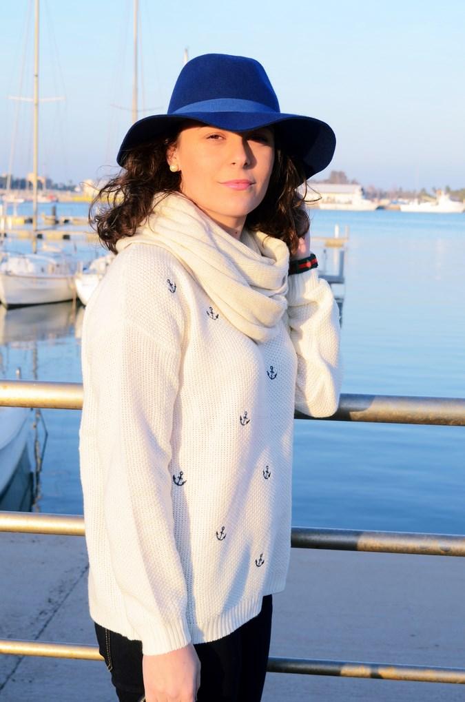 Marine_look_mivestidoazul (14)