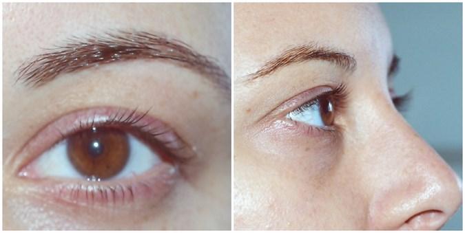 Resultados Realash_beauty_mivestidoazul (3)