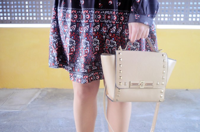 Studded bag_look_mivestidoazul (11)