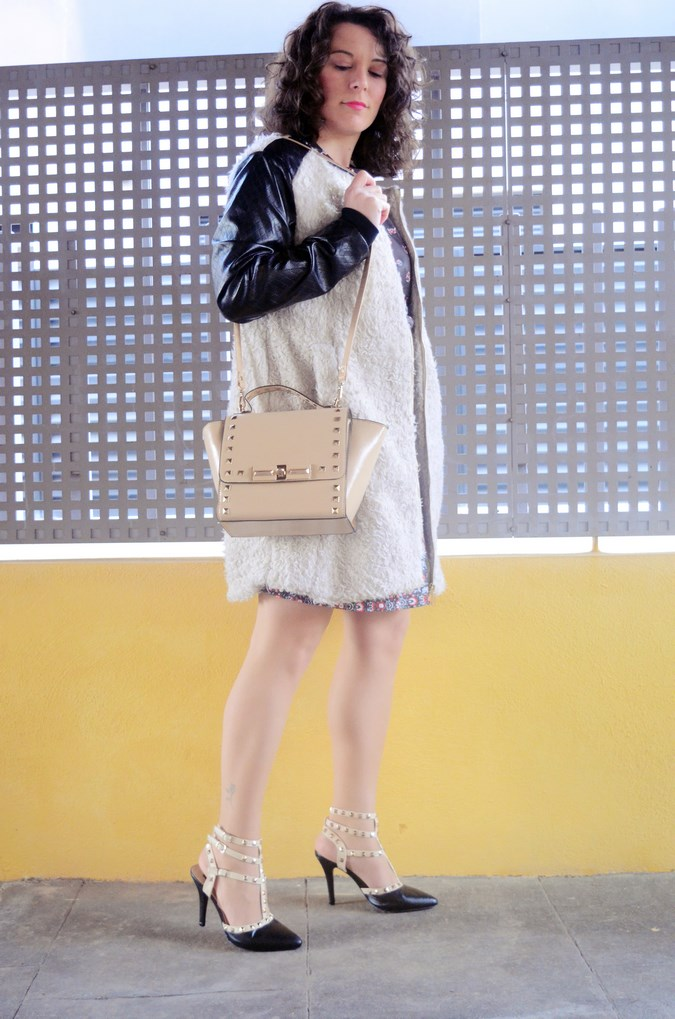 Studded bag_look_mivestidoazul (2)