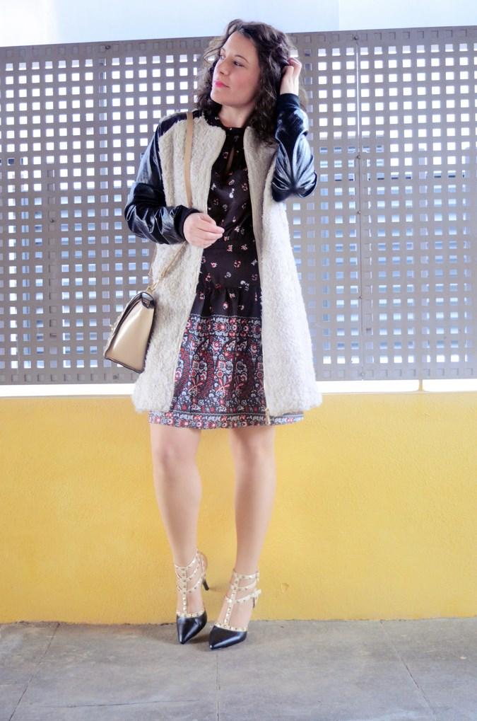 Studded bag_look_mivestidoazul (3)