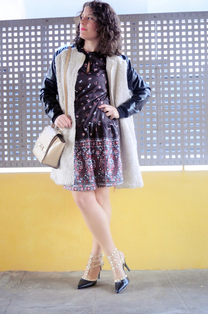 Studded bag_look_mivestidoazul (4)