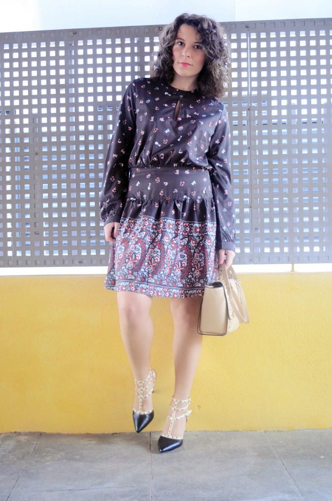 Studded bag_look_mivestidoazul (6)