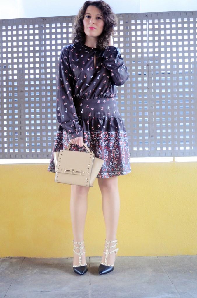 Studded bag_look_mivestidoazul (8)