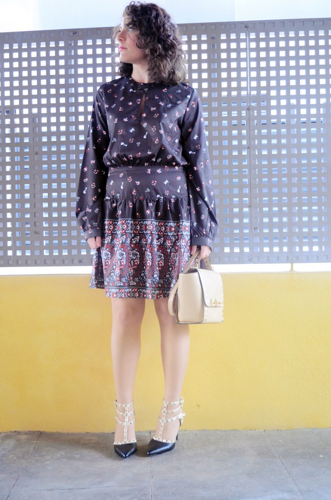 Studded bag_look_mivestidoazul (9)