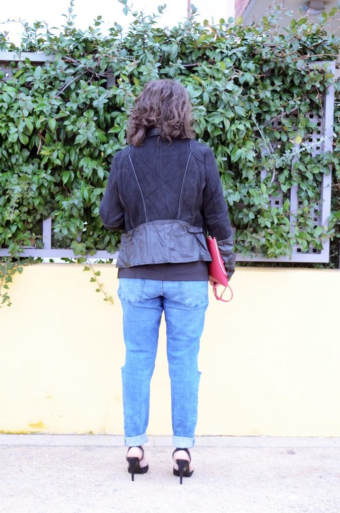 Black & Burgundy_look_mivestidoazul (1)