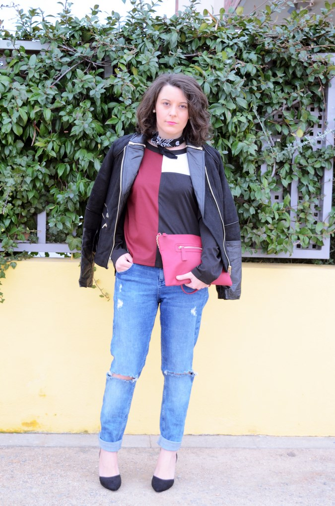 Black and burgundy_look_mivestidoazul (11)