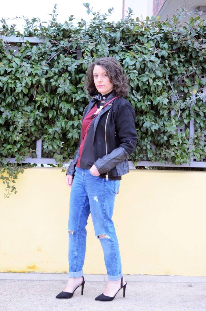 Black and burgundy_look_mivestidoazul (2)