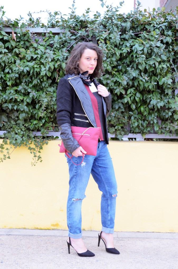 Black and burgundy_look_mivestidoazul (4)