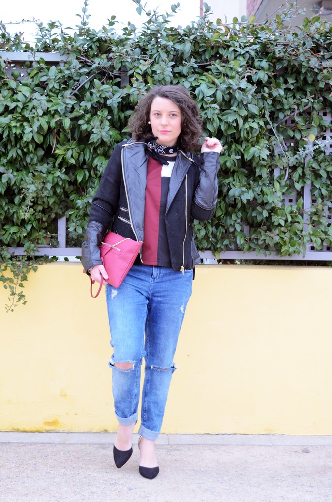 Black and burgundy_look_mivestidoazul (5)