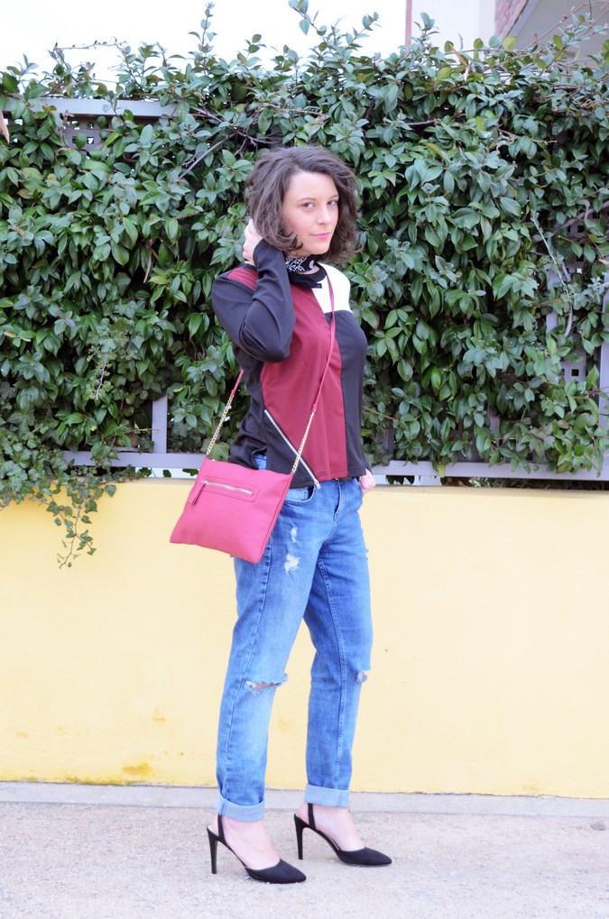 Black and burgundy_look_mivestidoazul (7)