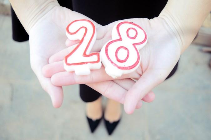 Happy birthday_hoy_es_mi_cumpleaños_mivestidoazul (6)