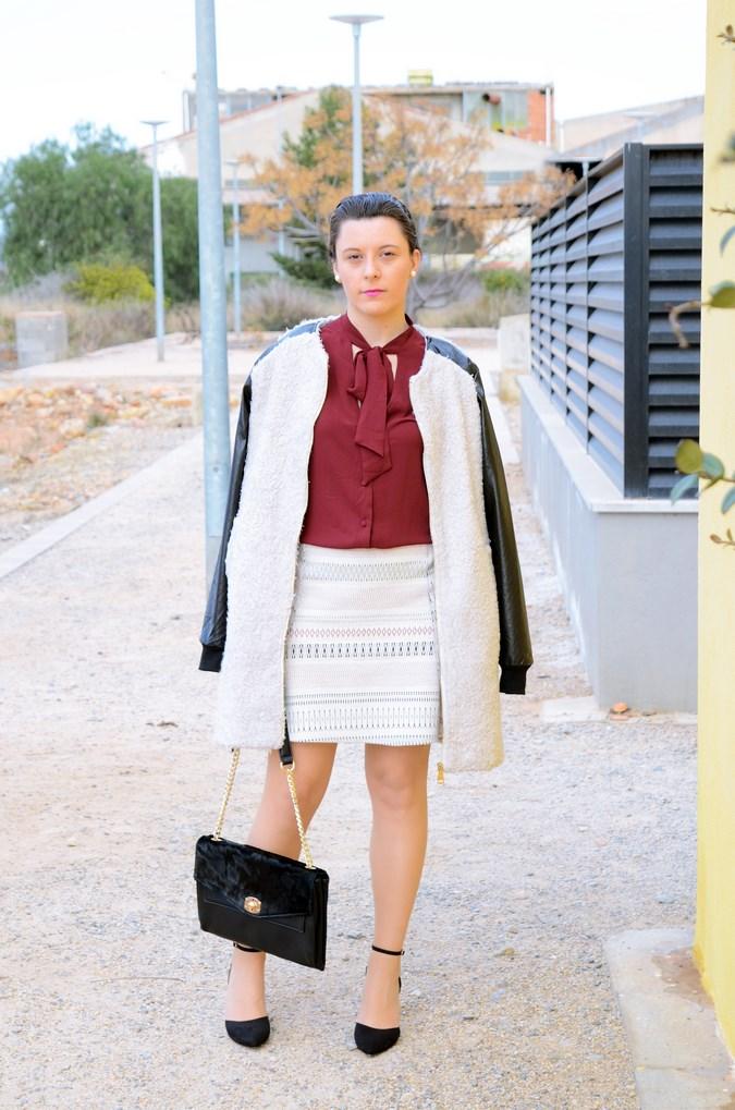Lady in burgundy_look_mivestidoazul (1)