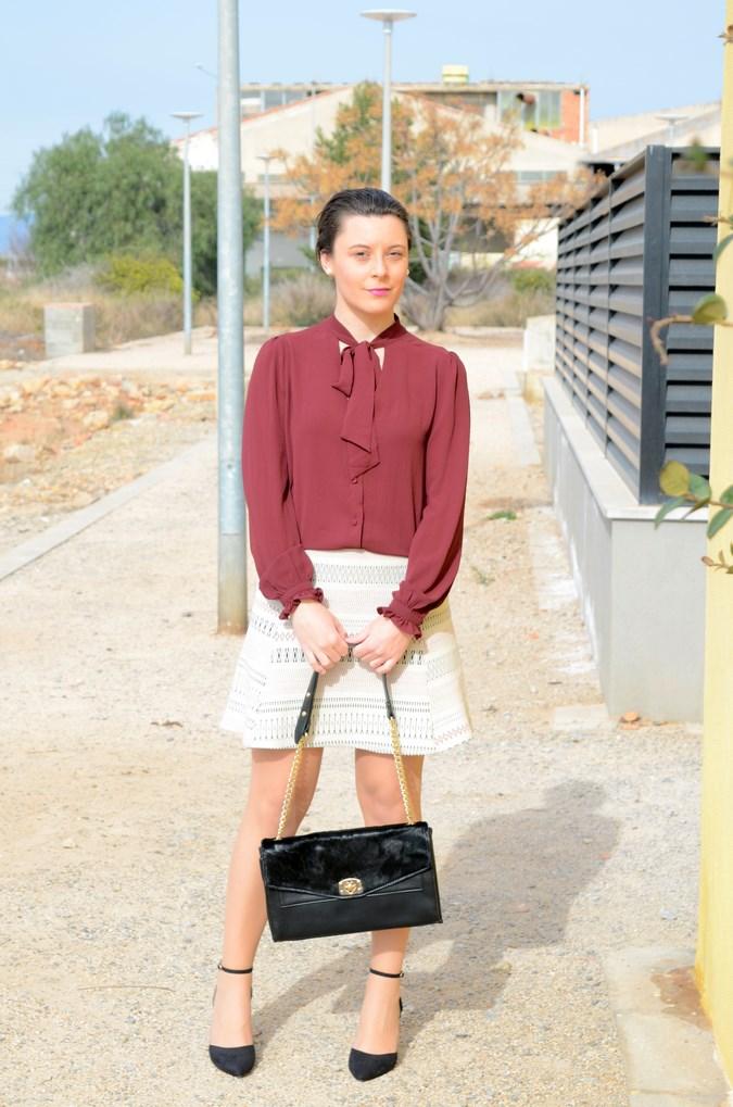 Lady in burgundy_look_mivestidoazul (10)