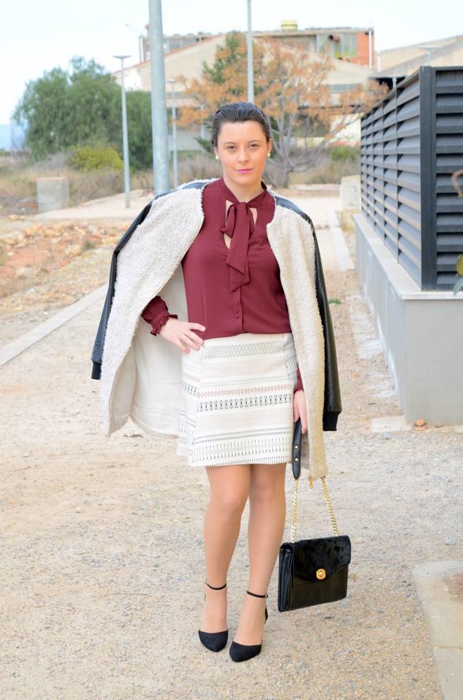 Lady in burgundy_look_mivestidoazul (6)