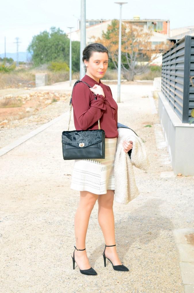 Lady in burgundy_look_mivestidoazul (9)