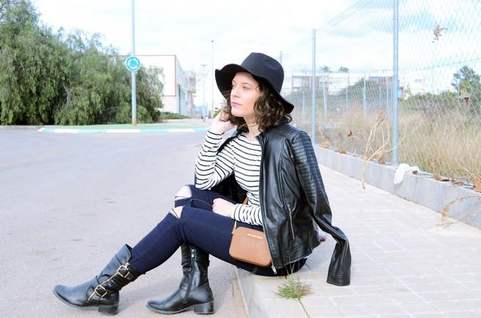 Leather and stripes_look_mivestsidoazul (15)