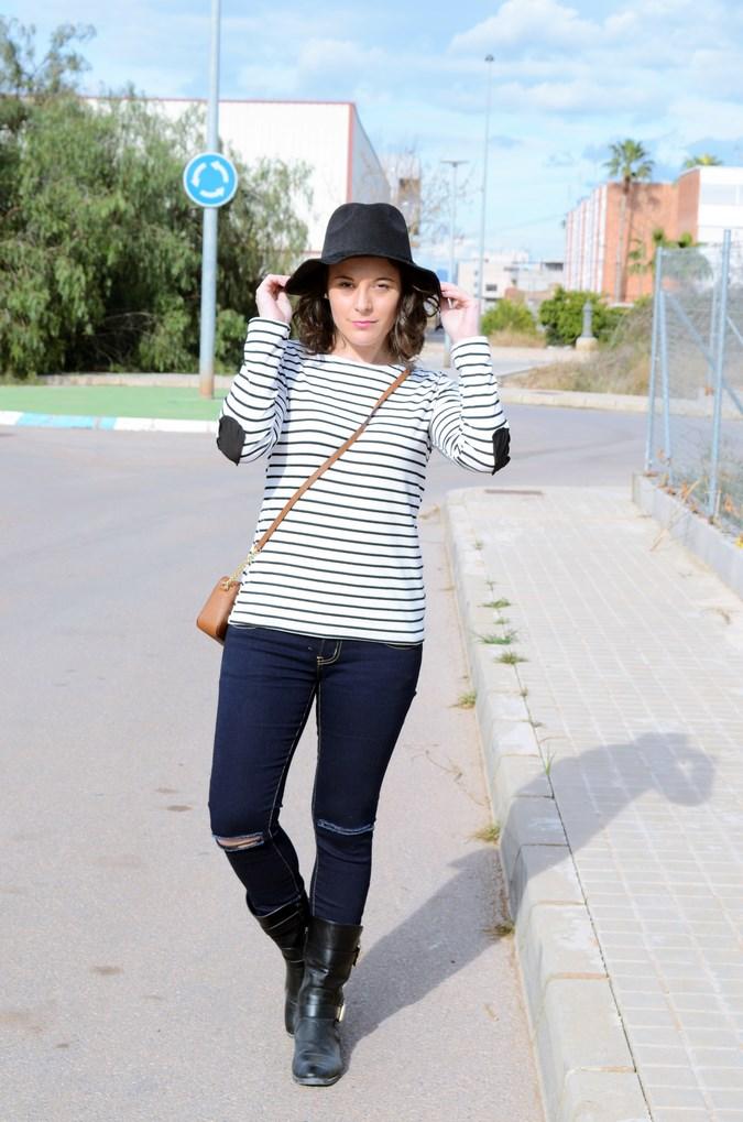 Leather and stripes_look_mivestsidoazul (9)