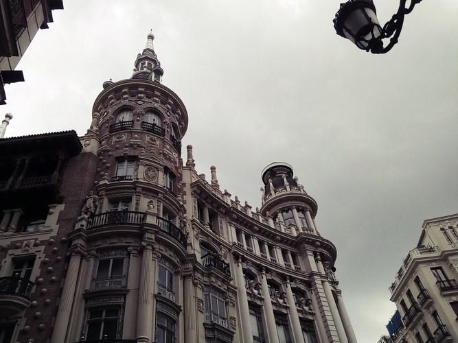 Madrid_lifestyle_mivestidoazul (13)