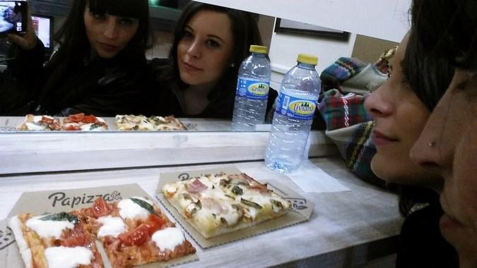 Madrid_lifestyle_mivestidoazul (22)