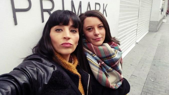 Madrid_lifestyle_mivestidoazul (24)