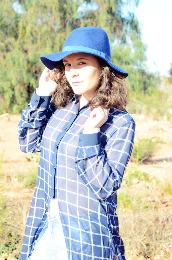 Maxi camisa _look_ mivestidoazul (11)
