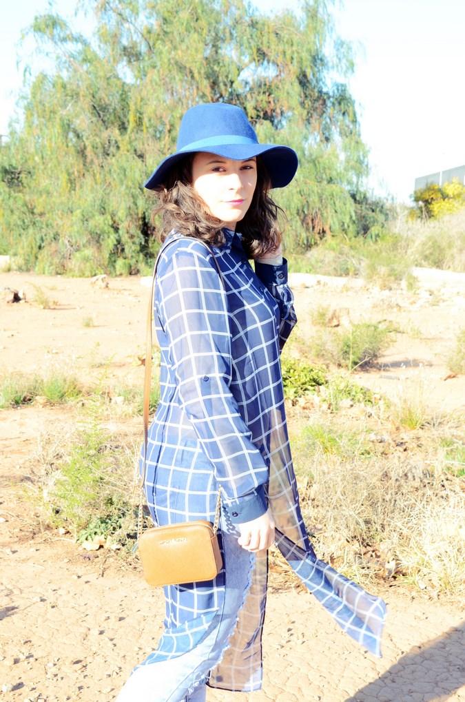 Maxi camisa _look_ mivestidoazul (12)